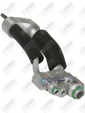 Omega A/C Expansion Valve Manifold Line (Rear) Fits: Durango 3.7L (See Chart)