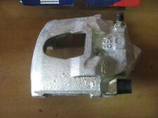 ford fiesta xr3i rs turbo front brake caliper right side