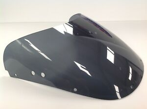 Honda CBR 400 RR NC 23 Standard Screen,made In The Uk,new 13 Colours.