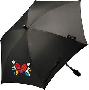 Quinny by Britto Parasol Umbrella for Quinny moodd, buzz, zapp xtra