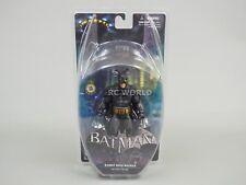 DC Collectibles Batman  Arkham City Rabbit Hole Batman  Figure  #r3