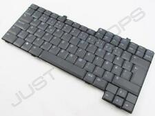 Dell Inspiron 500m 510m 8600 Swedish Finnish Keyboard Nappaimisto 01M713 LW