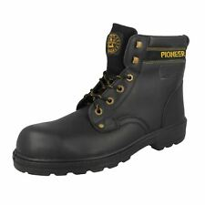 Totectors Unisex Steel Toe Cap Safety - Boots