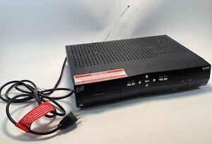 Dish Network DVR Model DishDVR510 Home Electronics