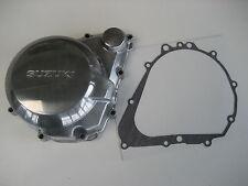 LIMADECKEL Motordeckel links + DICHTUNG  Motor Suzuki GSX1400 NEU Originalteile