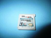 Fire Emblem Warriors (New Nintendo 3DS) XL Game