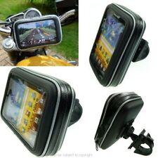 Supports de GPS noirs pour téléphone mobile et PDA Samsung