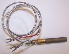 Sp10100-B Rheem Thermopile 23 Inch