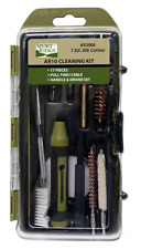Sport Ridge AR10 & SR25 17 Piece Complete Rifle Cleaning Kit