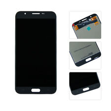USA LCD Screen Touch Digitizer For Samsung Galaxy Halo SM-J727U 2017 J727V/P/A/T
