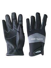 Ron Thompson Skinfit Neoprene Glove Size Selectable 3 Finger Folding M