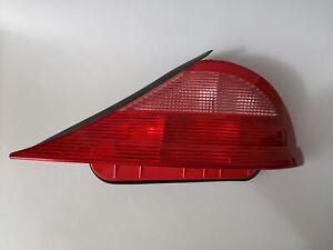 Hella 9EL 354 405-041 Rear Light, Right Lancia Y 840