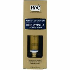 RoC Retinol Correxion Deep Wrinkle Night Cream 30ml
