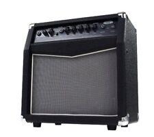 Classic Cantabile Sg-200r Amplificateur pour Guitare