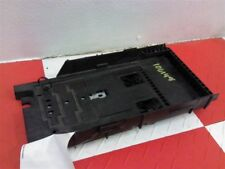 2016 Ford Fusion Battery Tray 1.5L 1112039
