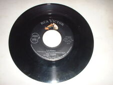 Oldies 45RPM - Tokens - La Bomba
