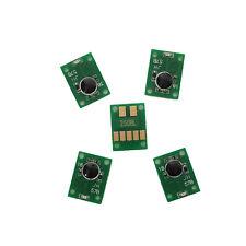 Auto reset for canon PGI-750 CLI-751 ip7270 MX727 ink cartridge ARC chips