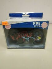J6- STARLET MICROPHONE SET COMPATIBLE PS3 & PS2 SPEED LINK USB CONNECTION NUEVO