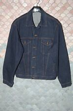 Dolce & Gabbana Jeans Jacket, Italian 52, US 42, New, W-out tags, Mint
