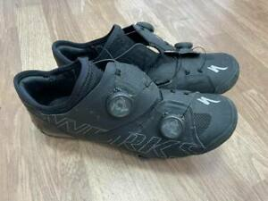 Sworks Ares Cycle Shoes 41