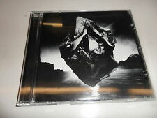CD  Boys Noize - Out of the Black