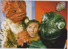 Lost in Space Sci-Fi Collectable Trading Cards