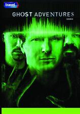 Ghost Adventures: Season 8 (DVD Used Very Good)