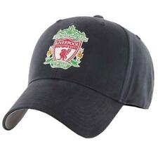 a156ef339a1ca Liverpool F.c. Cap NV Official Merchandise Style 2019