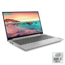 New listing Brand New Sealed w/warranty Lenovo ideapad S340 13.3 i5-10210U 8Gb 256Gb Ssd