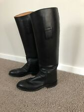Women's RM Williams Riding Boots Size 6
