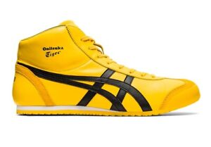 Shoes Asics Onitsuka tiger MEXICO 66 Midrunner DL409 SD Mr Mexico High Man