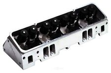 Engine Cylinder Head-VIN: J Edelbrock 60979