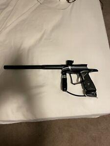 Dangerous Power g3 Paintball Marker Gun