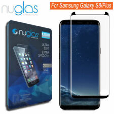 Nuglas Mobile Phone Accessories for Samsung
