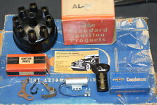 1941,1942,1946,1947,1948,1949,1950   Packard Ignition Distributor Tune Up Kit
