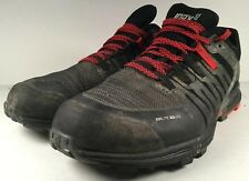 Mens Inov-8 Roclite 315 Gtx Trail Running Shoes Used Size 10.5