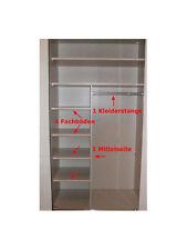 Staud t-classification INTÉRIEUR AMÉNAGÉ / compartiments pour armoire Penderies