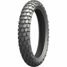 Michelin Anakee Wild Motorcycle Front Tire 110/80R19 19143 0316-0261 87-9116