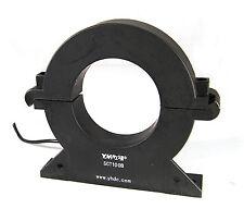 YHDC SCT100B 3000A/5A Split Core Current Transformer AC Current Sensor