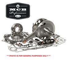 2007-2008 Honda CRF 450R - Hot Rods Crankshaft Complete Bottom End Rebuild Kit