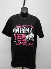 NEW COAHOMA COMMUNITY COLLEGE WOMENS XL XLARGE T-Shirt by J. AMERICA 26Ji