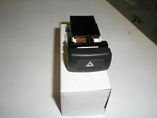 GM VR VS COMMODORE HAZARD LIGHT SWITCH RECONDITIONED DEMO STOCK GENUINE HOLDEN