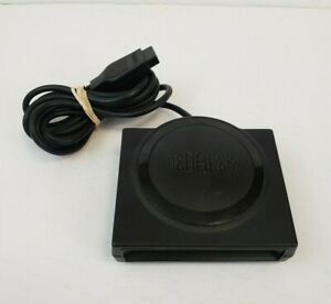 Sega Genesis OME Menacer Receiver Accessory Light Gun Adapter No 1658