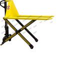 PALLET - TRUCK 3300 LB CAP 27X43 HI LIFT