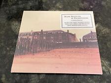 Mark Kozelek & Desertshore Limited CD New Sealed Caldo Verde Records