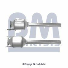 Fit with CITROEN RELAY Catalytic Converter Exhaust 80365H 2.2 4/2006-