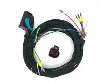 Kabelsatz aLWR Nachrüstung zur automatischen Leuchtweitenregulierung Polo 6R