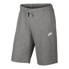 Abbigliamento da uomo Nike da Bermuda