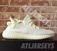 NEW Adidas Yeezy Boost 350 V2 Butter Kanye F36980 Size 4-13