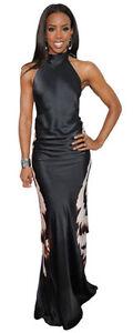 Kelly Rowland Life Size Celebrity Cardboard Cutout Standee